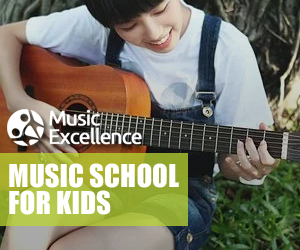 music-school-for-kids