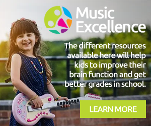 musicexcellence-resources
