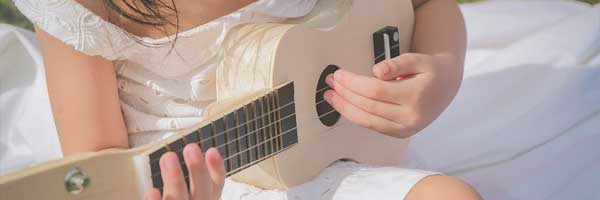 Why Music Education Is Important for Kids 2 - Why Music Education Is Important for Kids