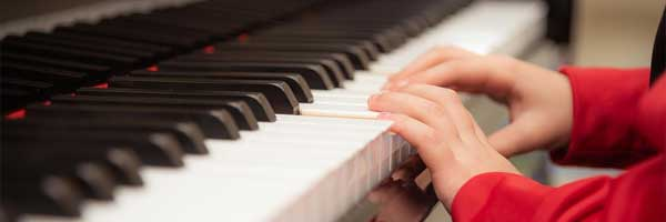 Why Music Education Is Important for Kids 3 - Why Music Education Is Important for Kids